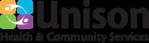 Unison Health & Community Services
