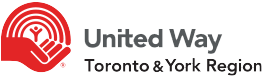 United Way Toronto & York Region