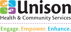 Unison Health & Community Services