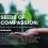 Seeds of Compassion – Trauma Group for Women