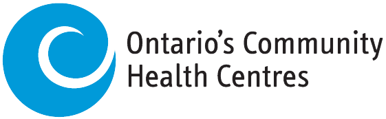 Ontario's Community Health Services
