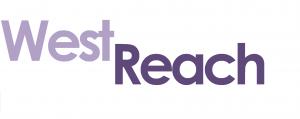 WestReach logo