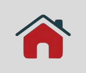 Image of house - Toronto Rent Bank Logo